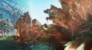 Julius Horsthuis VR – Explore New Worlds..